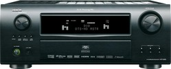 Thumbnail Denon AVR-3808 AVR-3808ci AVC-3808 Service Manual | Repair Guide