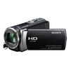 Thumbnail Sony HDR-CX190 CX200/CX210/PJ200/PJ210 Series Service Manual & Repair Guide